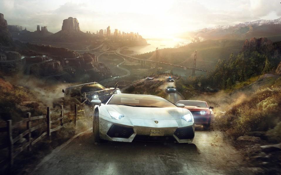 Episode 264 – Mi Xbox es su Xbox