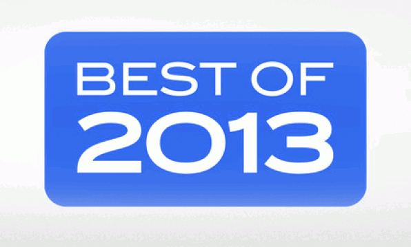 Episode 274 – Best of 2013