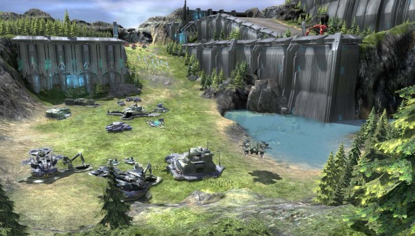 Episode 298 – Halo Wars 2