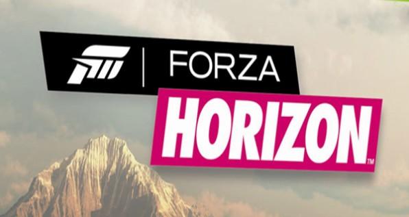 Episode 213 – On the Horizon
