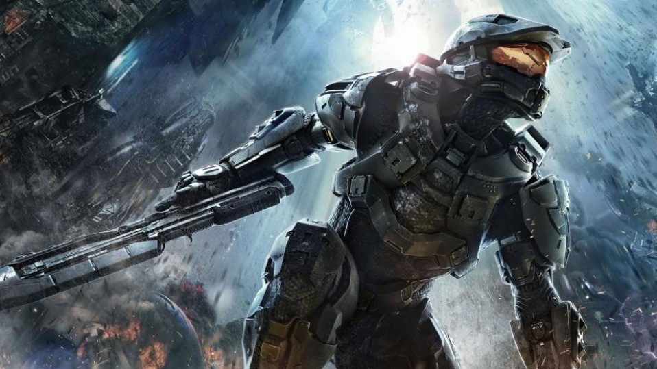 Episode 337 – Halo 5 Announced