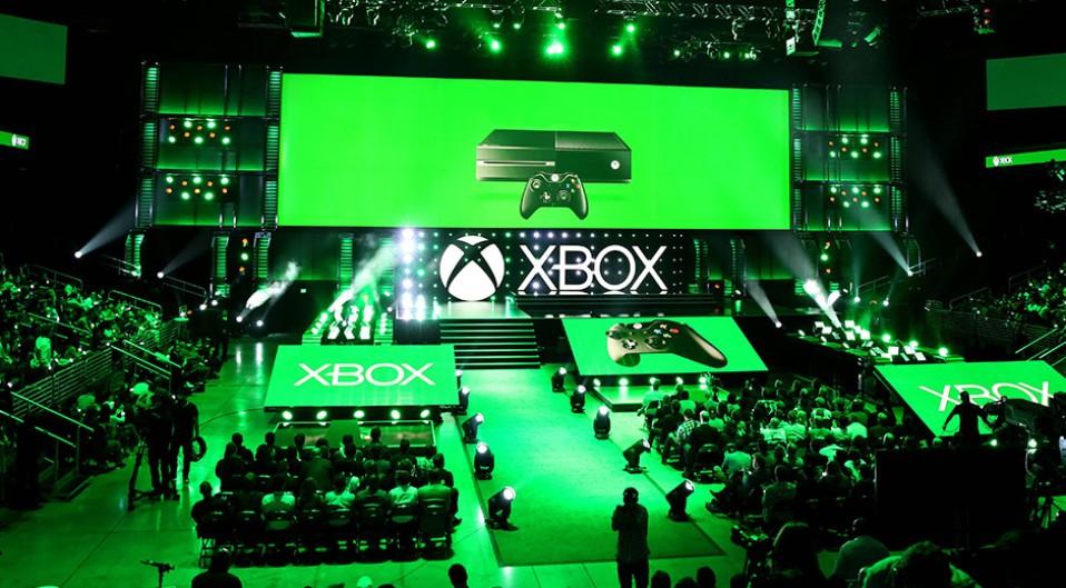 Episode 346 – Pre-E3 2015