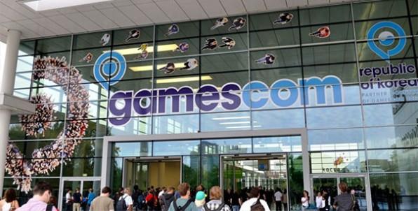 Episode 353 – Xbox at Gamescom 2015