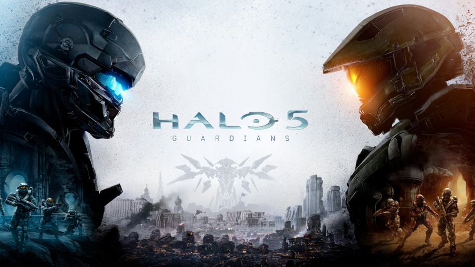 Episode 357 – Where is Master Chief?