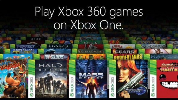 Episode 374 – Backwards Compatibility is Backwards