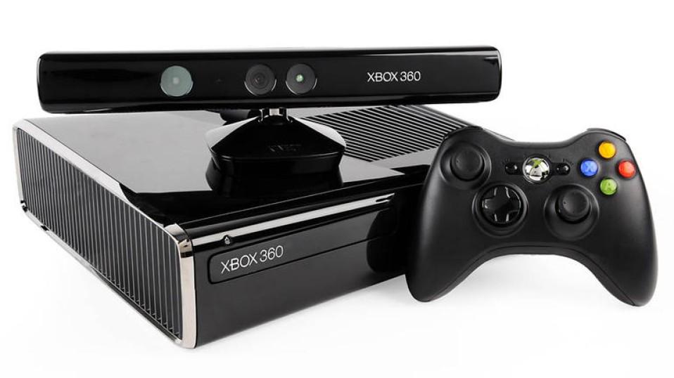 Episode 384 – Thank You Xbox 360!