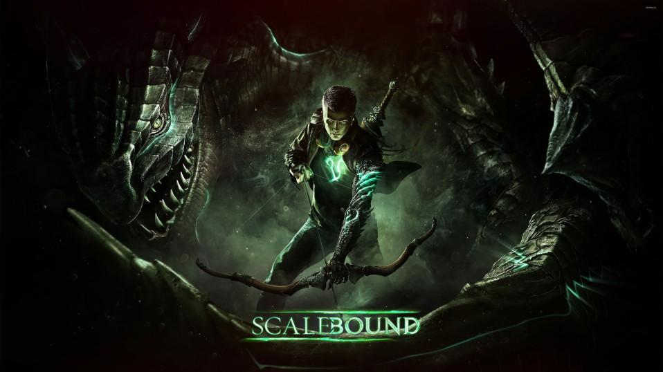 Episode 419 – Bound to Switch