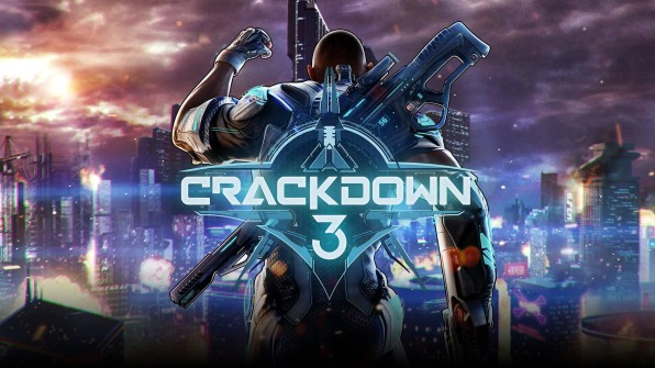 Episode 480 – Crackdown 3 is back