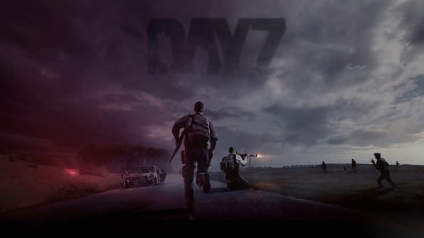 DayZ standalone version possibly coming to Xbox