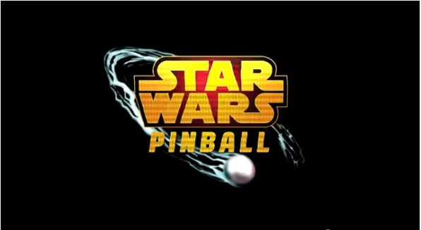 Star Wars Tables coming to Pinball FX2