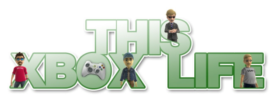 Episode 136 – This Xbox Life HD Remake