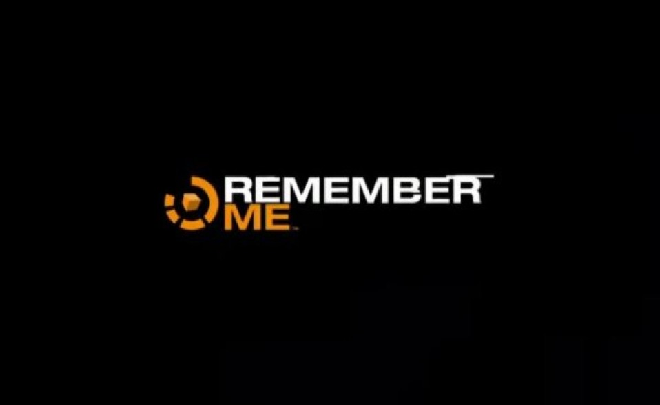 Remember Me Trailer