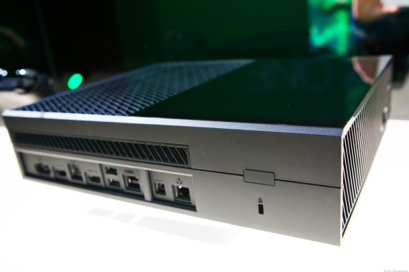 Episode 269 – Xbox One Launched