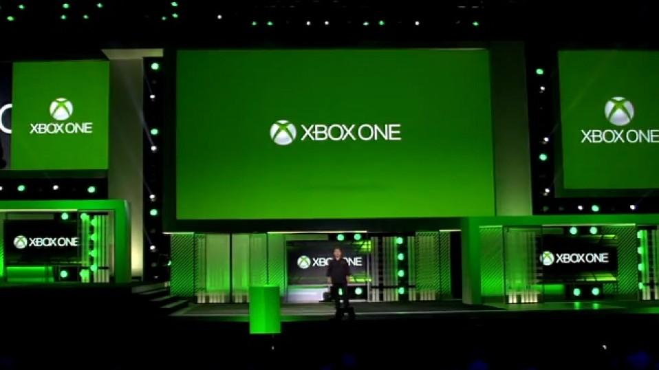 Episode 295 – E3 2014
