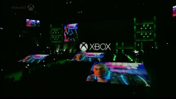 Episode 296 – Post E3 2014