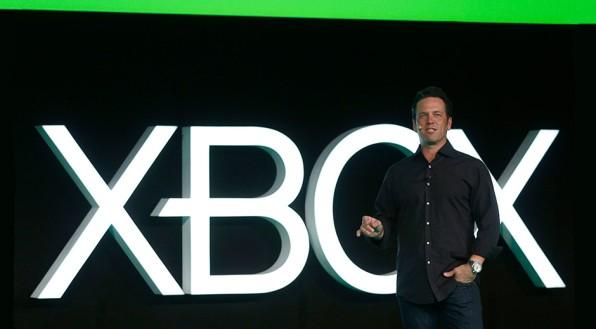 Episode 306 – Gamescom 2014