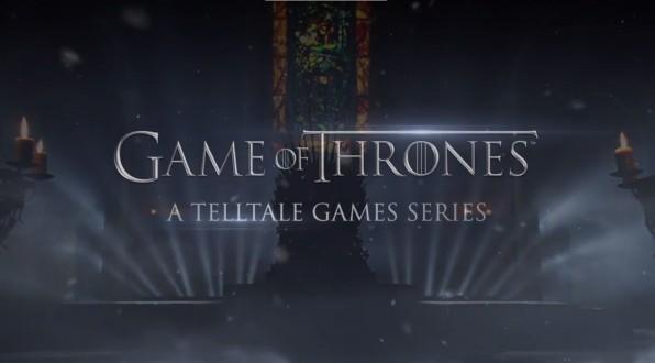 Episode 321 – Xbox Wins Black Friday