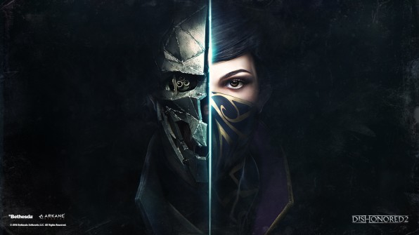 Episode 410 – Have you been dishonored too?