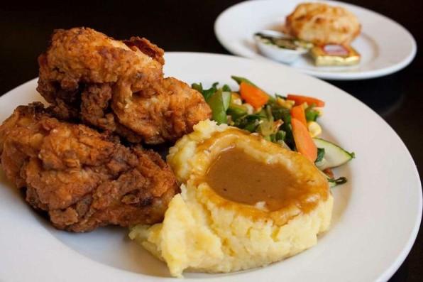 Episode 466 – Winner Winner Chicken Dinner!