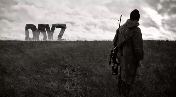 Episode 470 – DayZ