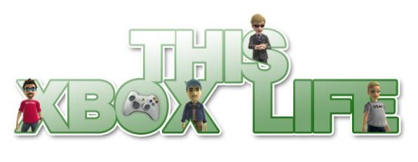 This Xbox Life