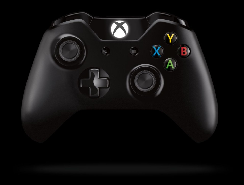 Episode 254 – Xbox One Launch Date